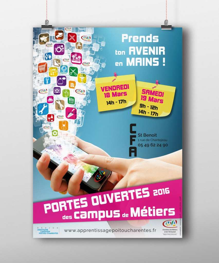 affiche-chambre-metiers