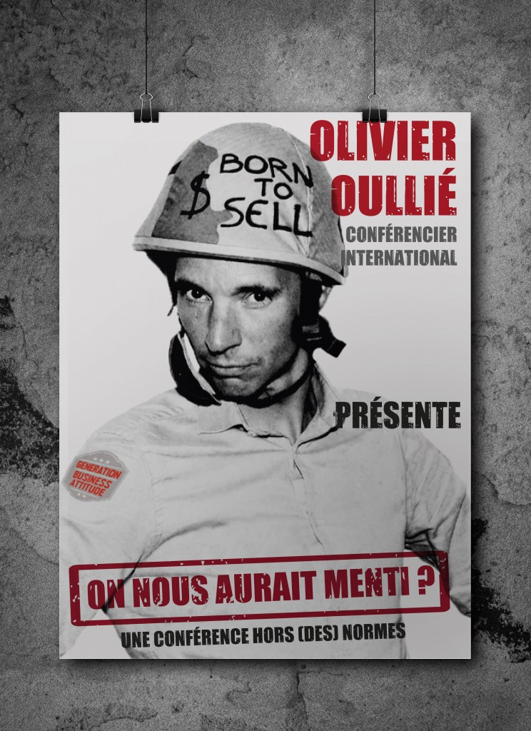affiche-olivier-oullie-aurelie-stadelmann-infographiste-poitiers-86