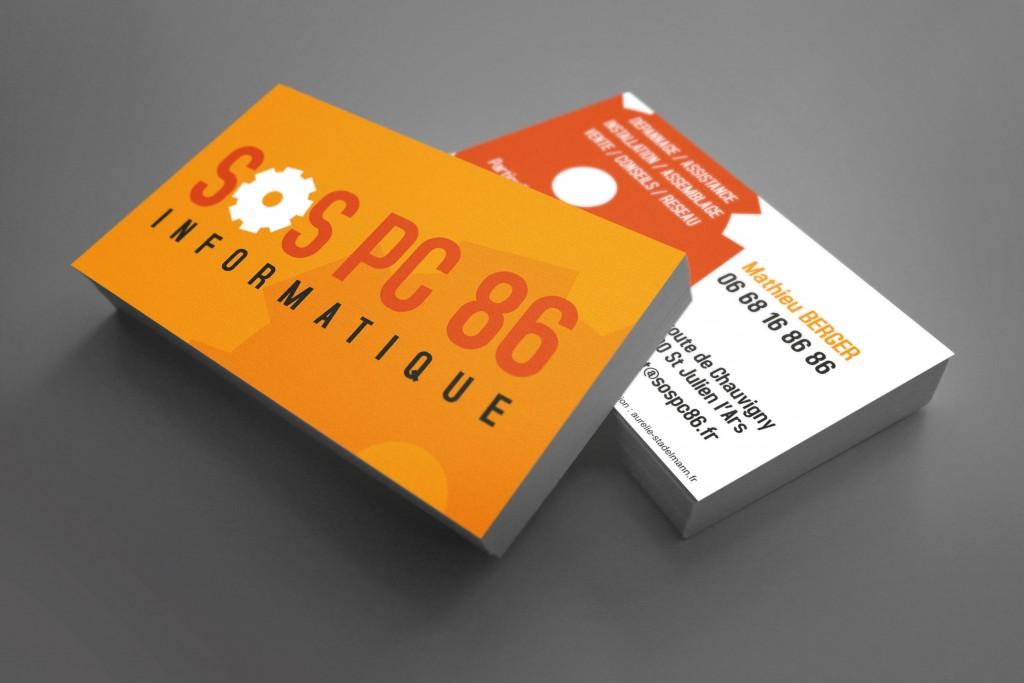 carte-visite-sospc86-aurelie-stadelmann-infographiste-poitiers-86