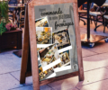 fromagerie-jeremie-chosson-aurelie-satdelmann-as-com-graphiste-poitiers-panneaux-rigides