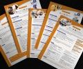 assistant de vis aux familles repassage et entretien manutention des charges