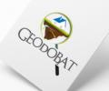 logo-geodobat-aurelie-satdelmann-as-com-graphiste-poitiers-chatellerault