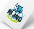logo-rhino-aurelie-satdelmann-as-com-graphiste-poitiers-chatellerault