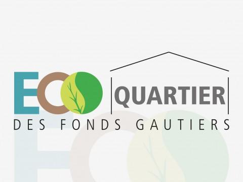 portfolio-eco-quartier-aurelie-stadelmann-infographiste-poitiers-86