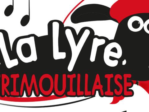 AS-COM-graphiste-logo-Lyre-Trimouillaise