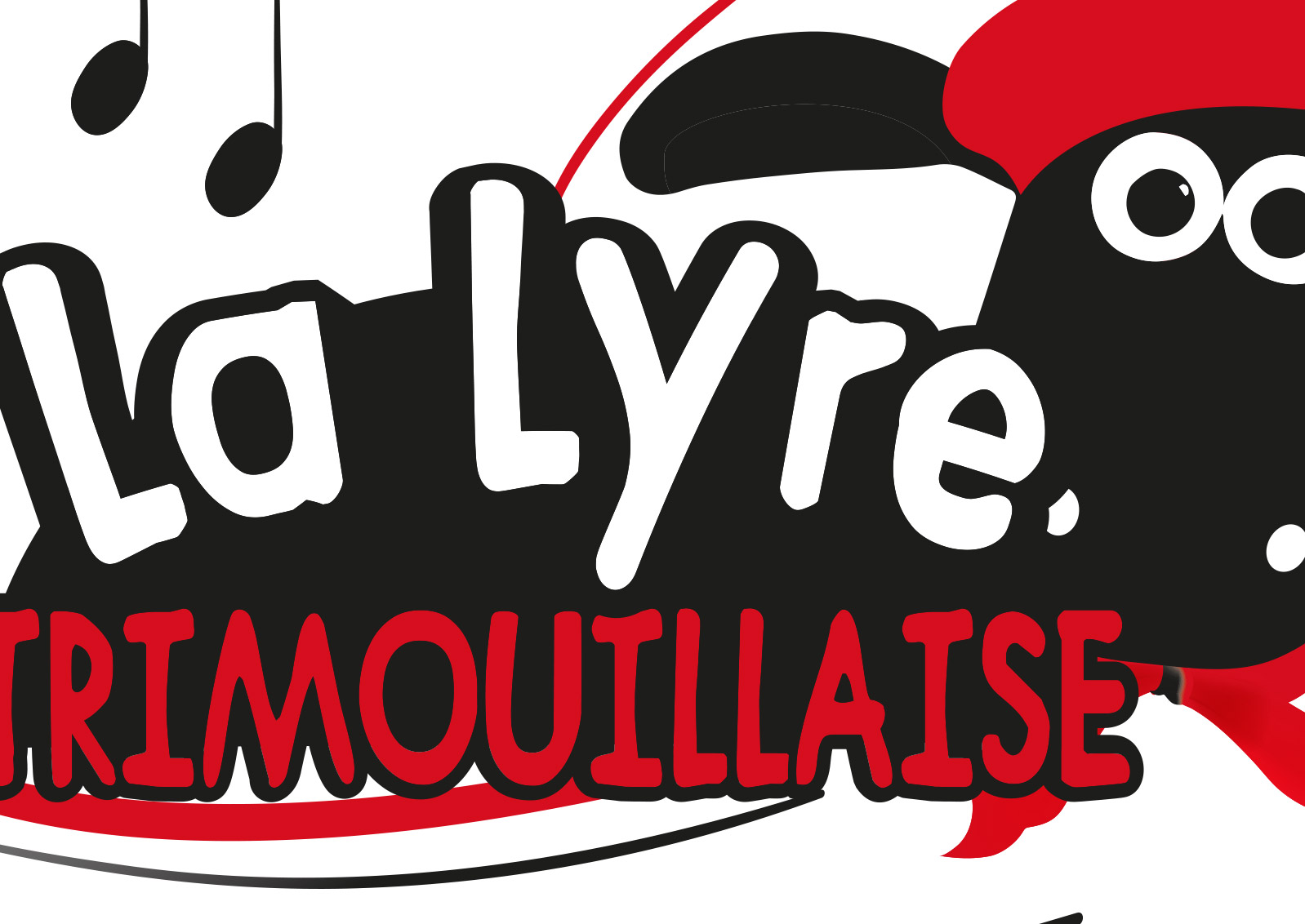 AS-COM-graphiste-logo-Lyre-Trimouillaise
