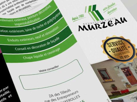 portfolio-murzeau-aurelie-satdelmann-ascom-graphiste-poitiers-chatellerault-sudvienne-86