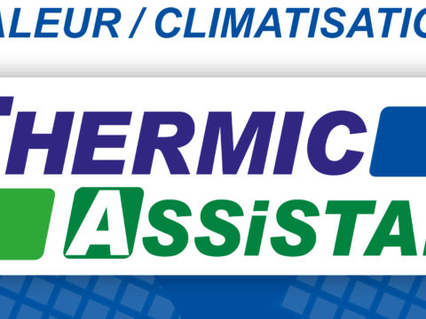 thermic-assistance-aurelie-stadelmann-as-com-graphiste-poitiers-chatellerault