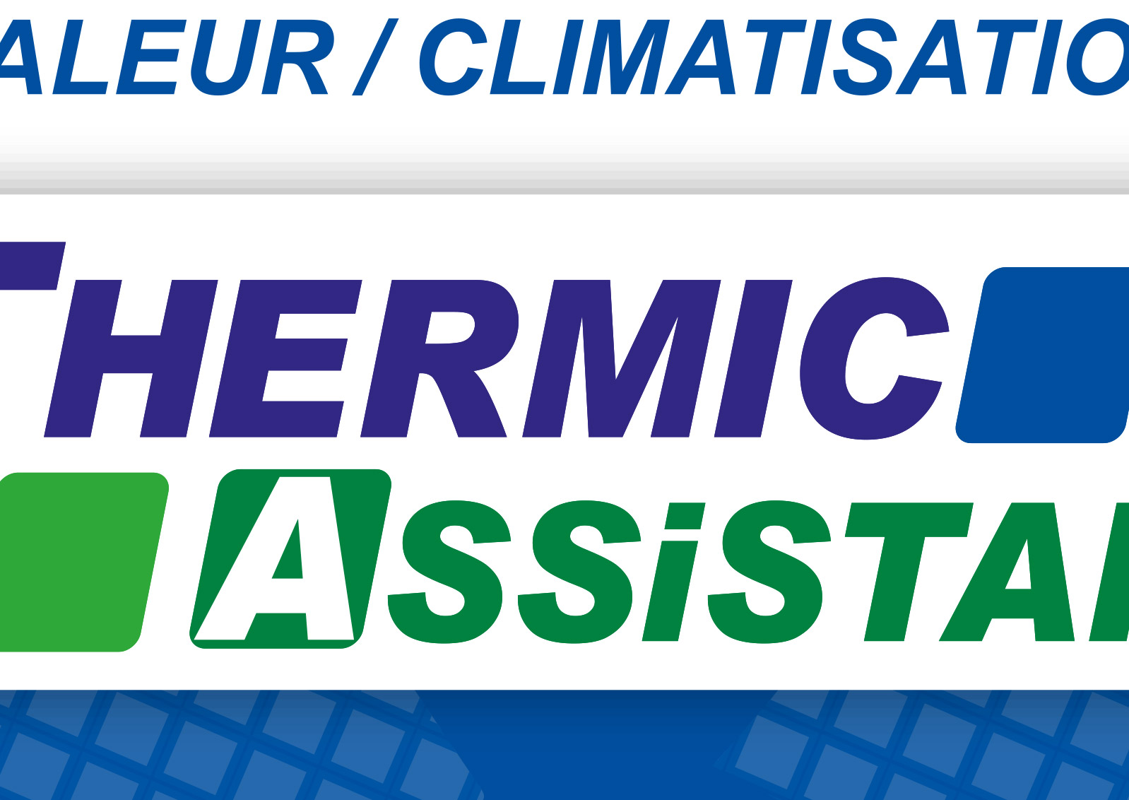 thermic-assistance-aurelie-stadelmann-as-com-graphiste-poitiers-chatellerault