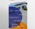 indigo formation coaching orientation ingénierie actions pour l'emploi